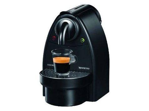 Nespresso Essenza Krups XN 2120 (2100)