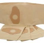 VT517226 пылесборники бумажные 5шт пылесосы DeLonghi