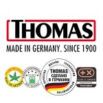 thomas-small