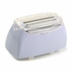 HP1069/01 бреющая головка для эпилятора Philips