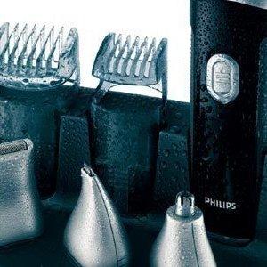 Приборы по уходу за волосами и кожей PHILIPS