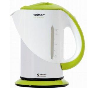 Чайники Zelmer