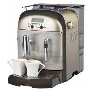 Кофеварки Zelmer